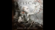 Epica - Deter The Tyrant
