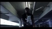 Massiv - Starr In Meine 9mm ft Beirut, Granit & King Khalil (official Hd Version)