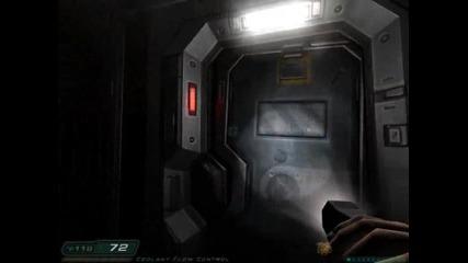 Lets Play Doom3