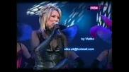 Lepa Brena i Minimax Grand Show 2004