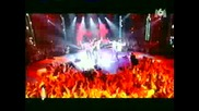Превод O - zone - Dragostea Din Tei (live)