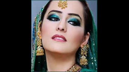 I Arabic + Vocal I ®