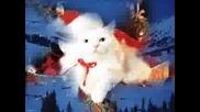 Leo Bend - Коледна магия  ۰۪۫٭۪۫۰