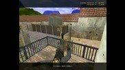 Counter strike (u.s Army) Extr3me - play