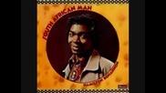 Hamilton Bohannon - South African Man