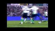 22.09.2009 Сантандер - Барселона 1 - 4