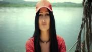 Sasa Jelic - Ispijmo casu ljubavi • Official Video 2017