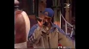 2pac Live On Mtv
