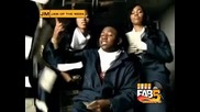 + Превод! Lil Wayne & T - Pain Ft. Mack Maine - Got Money ( Official Video )