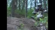 Gncc - Atv Race