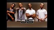 Jls - the club is alive [prev0d!!!]