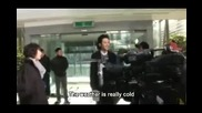 Gmn Htk Roof Top Convo Before the Break up Bts (english Sub).mp4