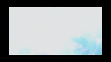 (ex) Da Bass ft. Ian Brearley - Riga Nights - Dj Pervert Clubdrive Remix (dvdrip, 2009)