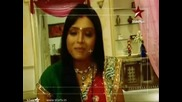 Sadhna-aleekh Scene 19th June '10 - Happy moments