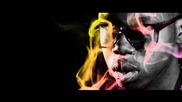 Streetkidd Da Flyguy - Rolling Up