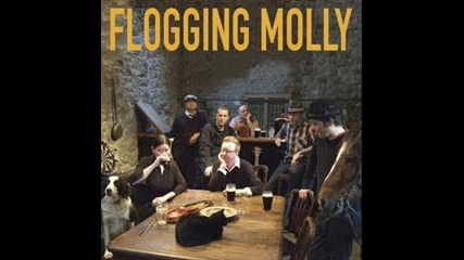 Paddy S Lament Flogging Molly