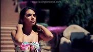 Премиера Lexington - Potrazi me Official Video Hd