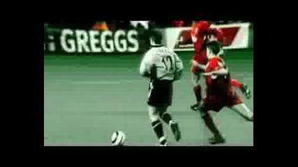 Football The Majestik