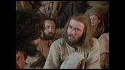 Филмът Иисус/jesus (1979) [част 2]