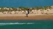 Спорт - Kite Surf