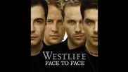 Най - Известните Балади На Westlife