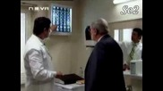 1001 Нощи - Binbir Gece - Епизод 85 - Част 1/3
