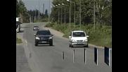 Катаджиите ще спират вече само при нарушение на пътя