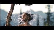 Into The Wild tributo - Rise - Eddie Vedder - Legendado pt-br филм за живота Сред дивата природа hd