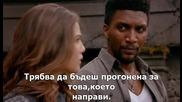 The Originals Древните Сезон 3 Еп 11 Бг Превод