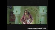 Umrao Jaan On Pyaar Kiya To Darna Kya - By