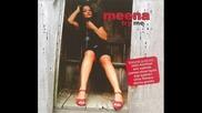 Meena Cryle - Try Me