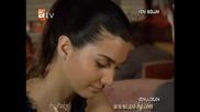 Hasret & Murat - Close Your Eyes