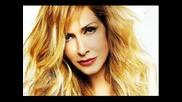 Anna Vissi - Wra na feugw (no spot - Cd rip - New song 2012)
