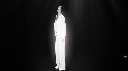Dragana Mirkovic - Zamena - Official Video 2019