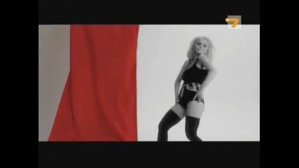 Десислава - 7 - мо Авеню Tv7 част 1