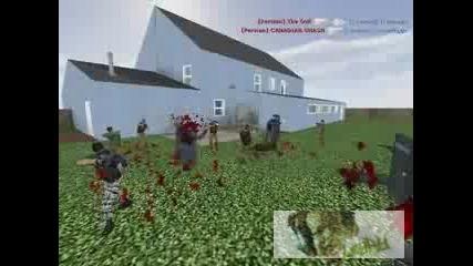 Counter - Strike 1.6 300