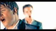 Westlife - What Makes A Man [ високо качество ] [превод]