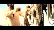 [ Бг Превод ] Летния * New * R i o - after the love 2009