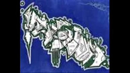 15 mnogo qki grafita