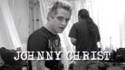 Avenged Sevenfold - Clip 2 - Johnny Christ (Оfficial video)