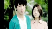 Korean Dramas of 2011