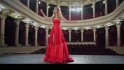 Jelena Kostov - Nicija zemlja (spot)