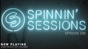 | N E W | Id - Id ( Jay Hardway @ Spinnin' Sessions 030 )