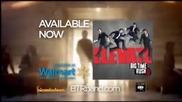 Big Time Rush музиката звучи по-добре с U Музикален видеоклип Епизод Ник Видео