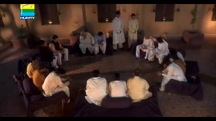 Dastan - Episode 5 of 23