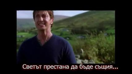 Scorpions When you came into my life! / Когато дойде в моя живот /