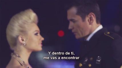 David Zepeda - Por ti , con letra Video Oficial