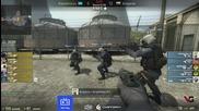 [игра 2] Cs: Go България - Казахстан
