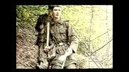 Дуо Южен Полъх - Очакване(1996)