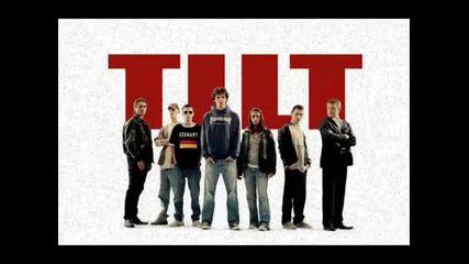 Tilt Movie - Roussinoff - Kick all them (гого и Дъвката) (full)